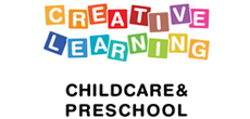 Creative Learning Childcare